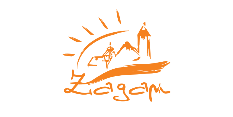 Znalezione obrazy dla zapytania żagań logo