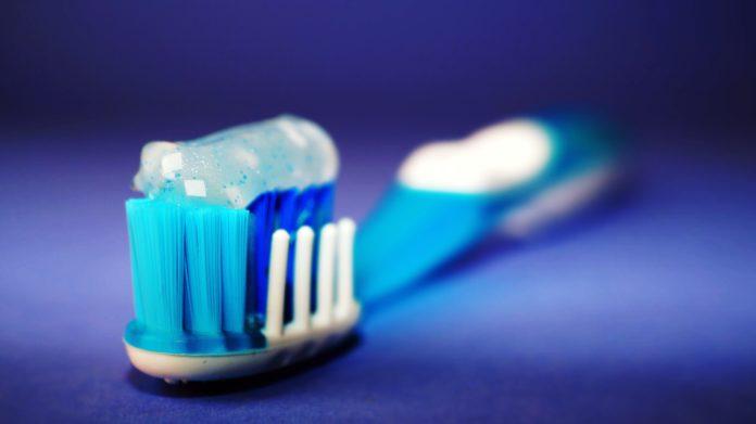 Opieka dentystyczna uczniów żagańskich podstawówek