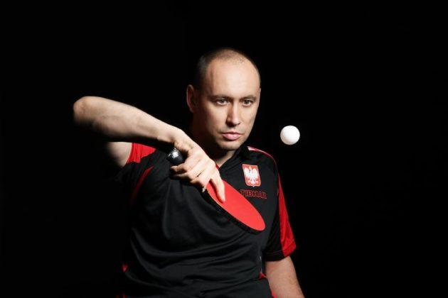 Tomasz Jakimczuk