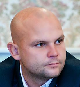Jacek-Kwarcinski