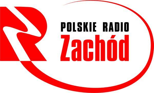 Logo Radia Zachód